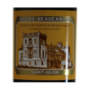 Ducru BeaucaillouSaint JulienMillesimeetiquette