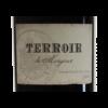 TerroirdeMargauxetiquette