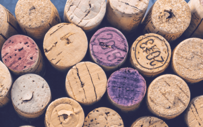 La foire aux vins 2020