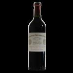 Saint Emilion Chateau Cheval Blanc Millesime
