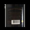 Saint Emilion Cheval Blanc Millesime Etiquette Dos