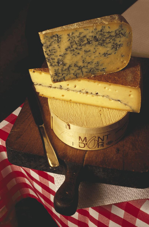 Association-fromage-saint-nectaire-vin