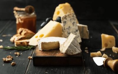 Quel vin pour le fromage ?
